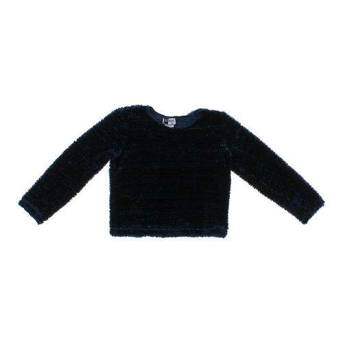 Knitworks Cute Long Sleeve in size 10 at up to 95% Off - Swap.com