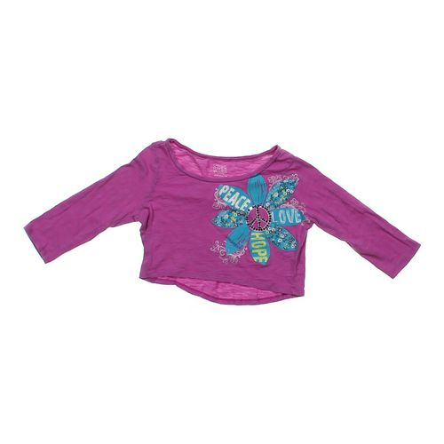 Canyon Rivers Cute Long Sleeve Shirt in size 10 at up to 95% Off - Swap.com