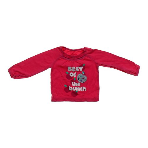 Circo Cute Long Sleeve Shirt in size 12 mo at up to 95% Off - Swap.com