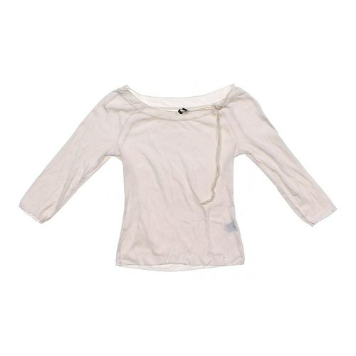 The Limited Cute Long Sleeve Shirt in size JR 3 at up to 95% Off - Swap.com