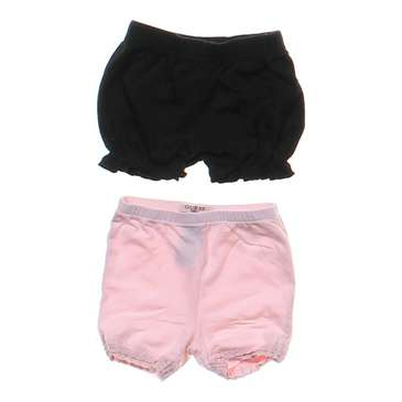 Cute Lounging Shorts Set for Sale on Swap.com