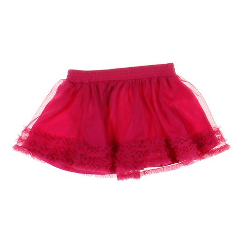 Koala Kids Cute Mesh Skirt in size 9 mo at up to 95% Off - Swap.com
