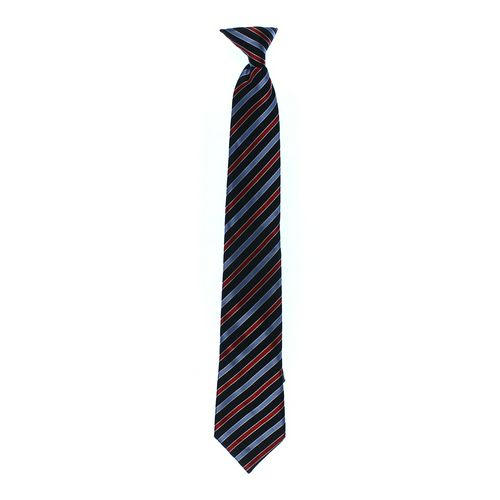 Cute Necktie in size One Size at up to 95% Off - Swap.com