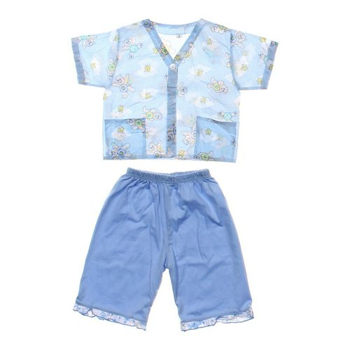 Cute Outfit in size 2/2T at up to 95% Off - Swap.com