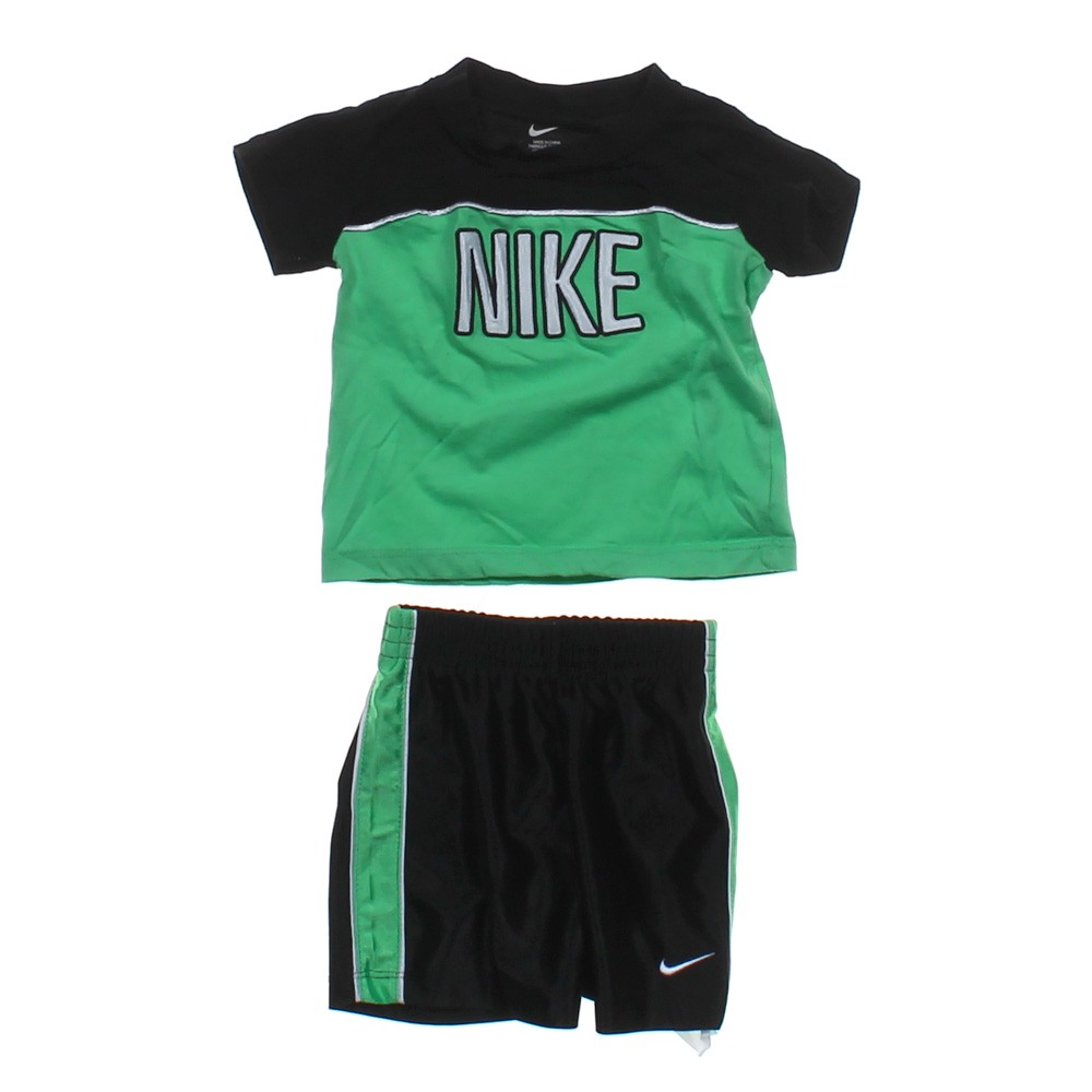 Nike Cute Outfit - Online Consignment