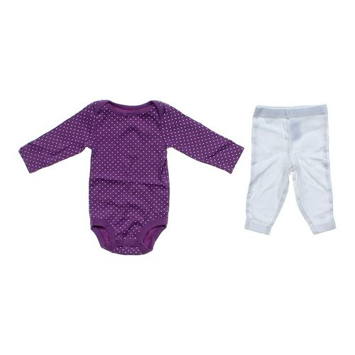First Moments Cute Outfit in size 3 mo at up to 95% Off - Swap.com
