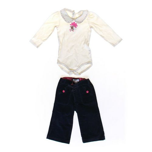 Gymboree Cute Outfit in size 18 mo at up to 95% Off - Swap.com
