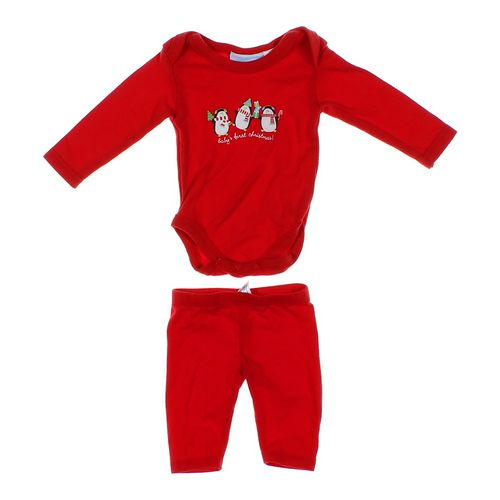 Healthtex Cute Outfit in size NB at up to 95% Off - Swap.com