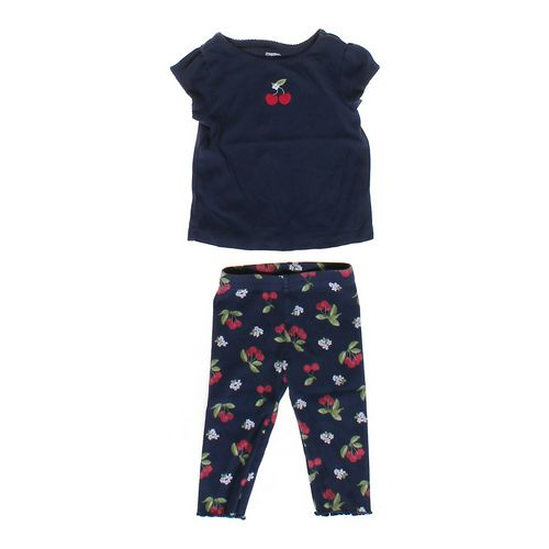 Gymboree Cute Outfit in size 12 mo at up to 95% Off - Swap.com