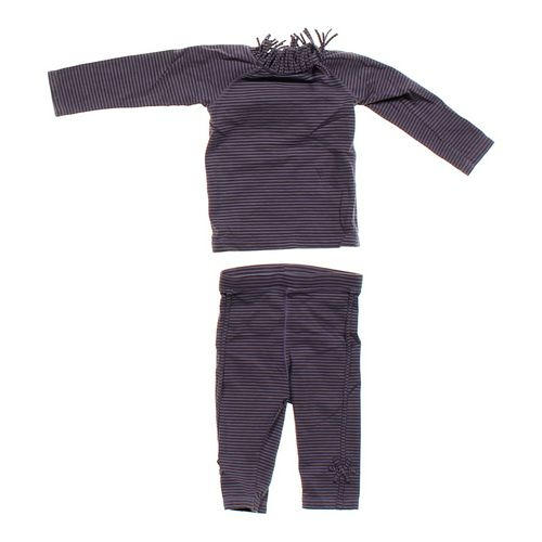 taille Cute Outfit in size 6 mo at up to 95% Off - Swap.com