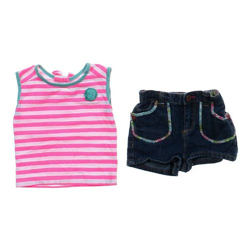 Circo Cute Outfit in size 18 mo at up to 95% Off - Swap.com