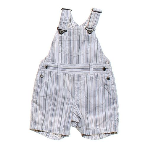 H&M Cute Overalls in size 6 mo at up to 95% Off - Swap.com