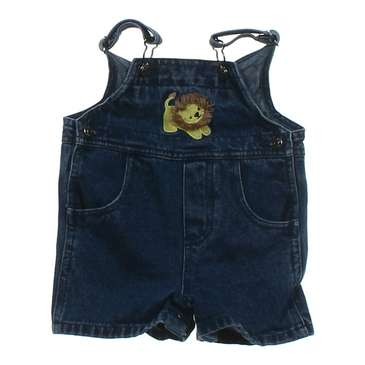 Cute Overalls for Sale on Swap.com