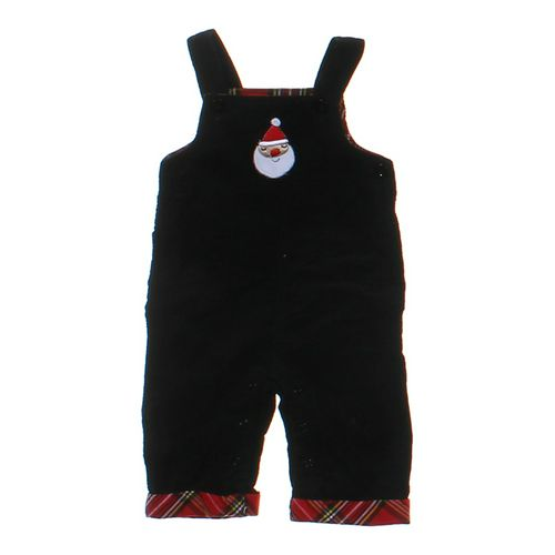 Nursery Rhyme Cute Overalls in size 3 mo at up to 95% Off - Swap.com