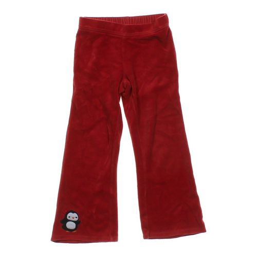 Gymboree Cute Pajama Pants in size 5/5T at up to 95% Off - Swap.com