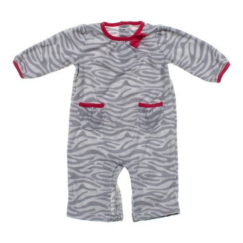 Child of Mine Cute Pajamas in size 6 mo at up to 95% Off - Swap.com