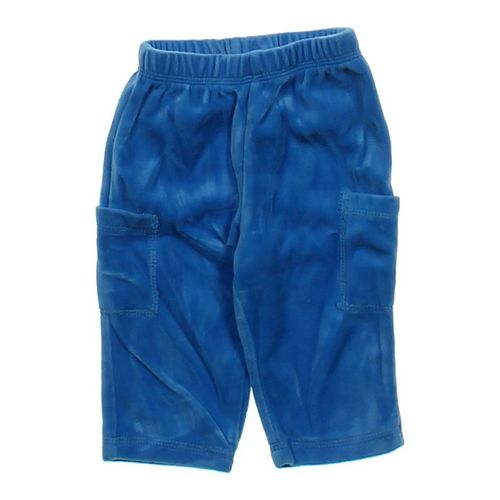 Cute Pants in size 3 mo at up to 95% Off - Swap.com