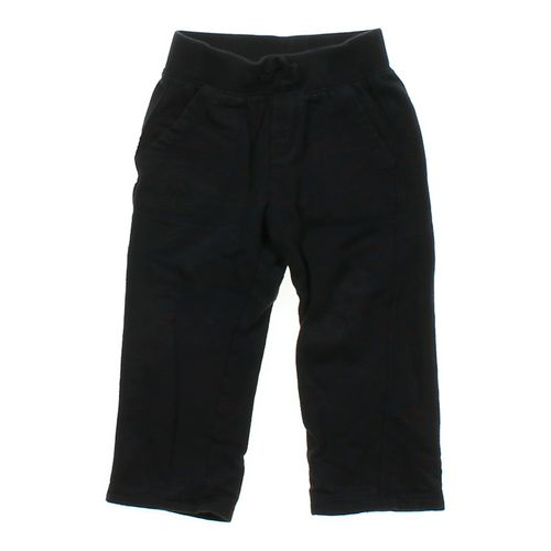 Cherokee Cute Pants in size 3/3T at up to 95% Off - Swap.com