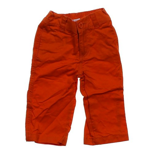 RUGGEDBUTTS Cute Pants in size 12 mo at up to 95% Off - Swap.com