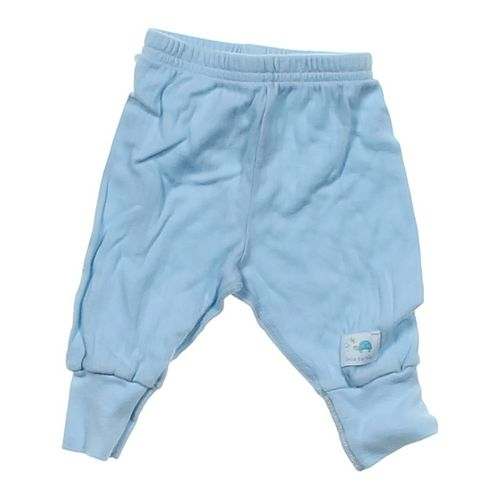 Tykes Cute Pants in size NB at up to 95% Off - Swap.com