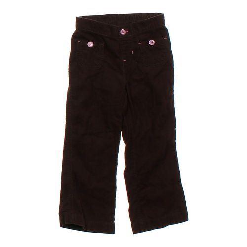 Cute Pants in size 4/4T at up to 95% Off - Swap.com