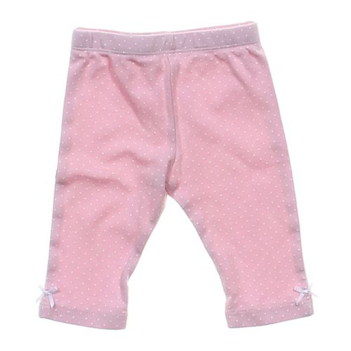Cute Pants in size 6 mo at up to 95% Off - Swap.com