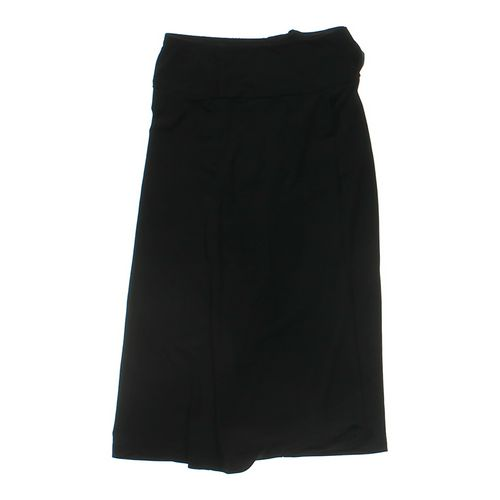 Amy's Closet Cute Pants in size 7 at up to 95% Off - Swap.com