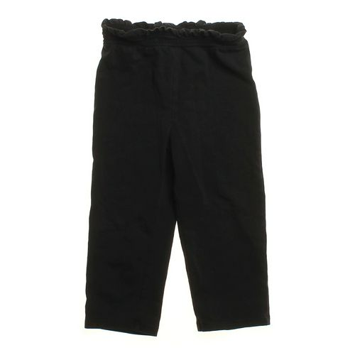 babyGap Cute Pants in size 2/2T at up to 95% Off - Swap.com