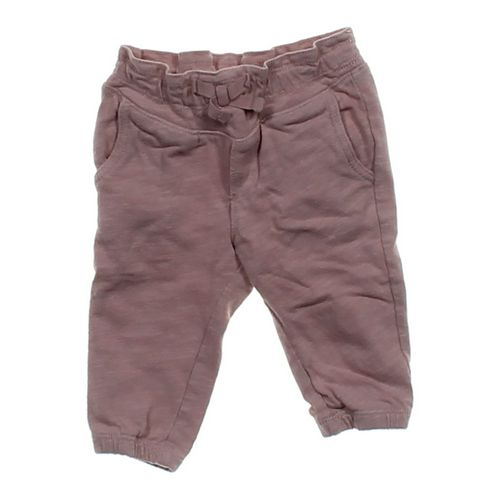 babyGap Cute Pants in size 3 mo at up to 95% Off - Swap.com