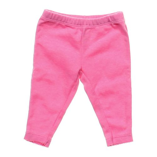 Carter's Cute Pants in size 3 mo at up to 95% Off - Swap.com