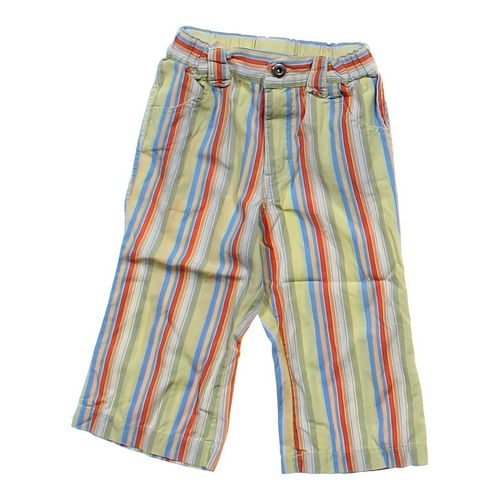 Checky Cute Pants in size 12 mo at up to 95% Off - Swap.com