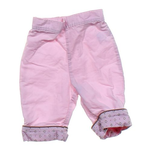Disney Cute Pants in size 6 mo at up to 95% Off - Swap.com