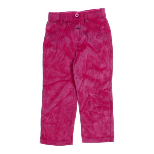 Garanimals Cute Pants in size 3/3T at up to 95% Off - Swap.com