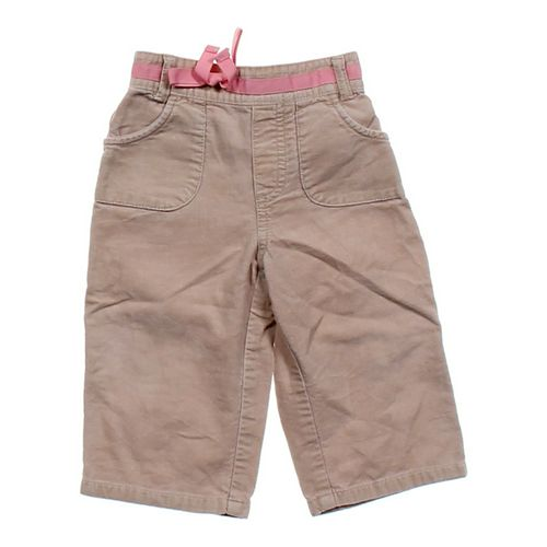 Genuine Kids from OshKosh Cute Pants in size 12 mo at up to 95% Off - Swap.com