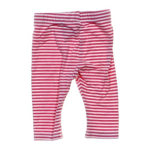 Genuine Kids from OshKosh Cute Pants in size 3 mo at up to 95% Off - Swap.com