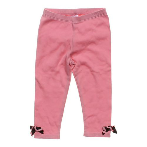Gymboree Cute Pants in size 18 mo at up to 95% Off - Swap.com