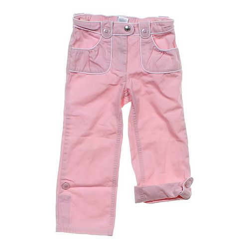 Gymboree Cute Pants in size 3/3T at up to 95% Off - Swap.com