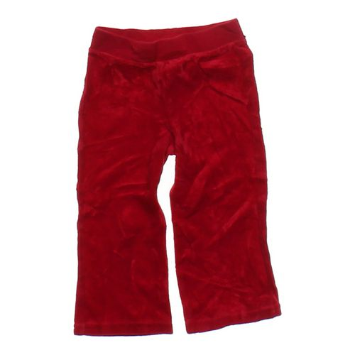 Healthtex Cute Pants in size 18 mo at up to 95% Off - Swap.com