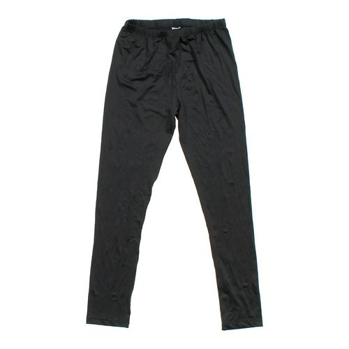 Cute Pants in size JR 11 at up to 95% Off - Swap.com