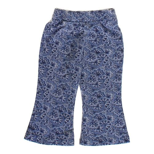 Lands' End Cute Pants in size 2/2T at up to 95% Off - Swap.com