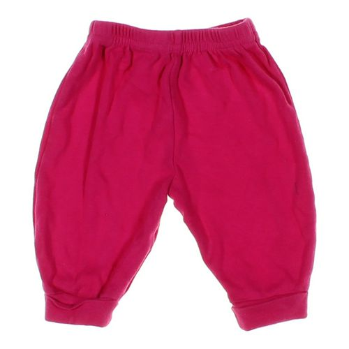 Luvable Friends Cute Pants in size 3 mo at up to 95% Off - Swap.com