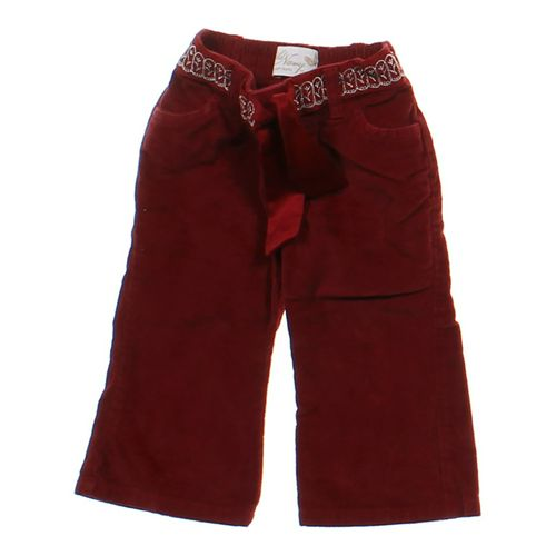 Old Navy Cute Pants in size 12 mo at up to 95% Off - Swap.com