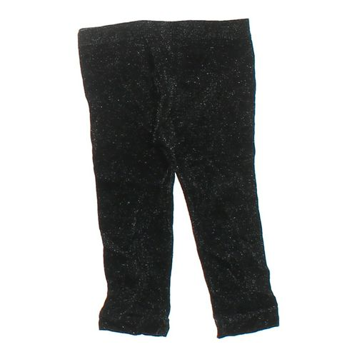 One Step Up Cute Pants in size 2/2T at up to 95% Off - Swap.com