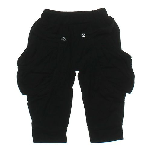 Sweet Kids Cute Pants in size 24 mo at up to 95% Off - Swap.com