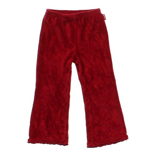 The Children's Place Cute Pants in size 4/4T at up to 95% Off - Swap.com