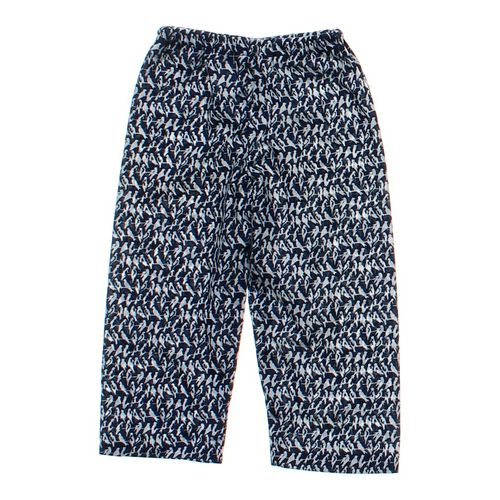 Thomas Cute Pants in size 4/4T at up to 95% Off - Swap.com