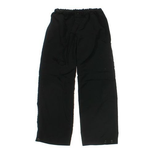 URBAN GROOVE Cute Pants in size 10 at up to 95% Off - Swap.com