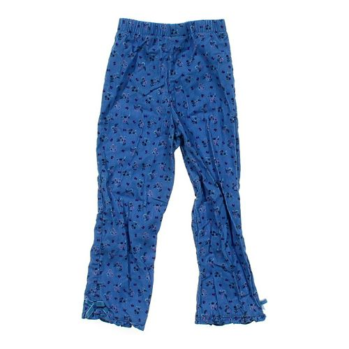 WonderKids Cute Pants in size 5/5T at up to 95% Off - Swap.com