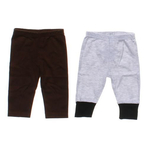 Baby by Bon Bébé Cute Pants Set in size NB at up to 95% Off - Swap.com