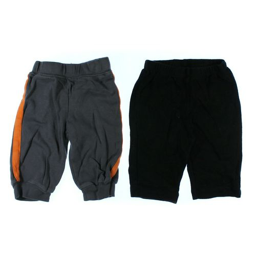 Carter's Cute Pants Set in size 3 mo at up to 95% Off - Swap.com
